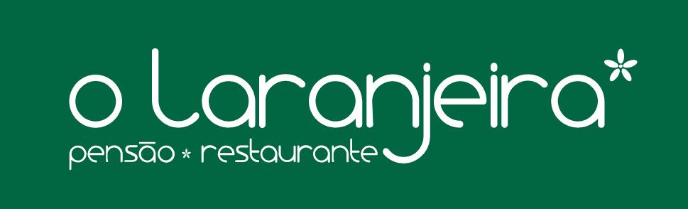 logo_O Laranjeira Viana do Castelo
