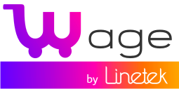 logo_linetek