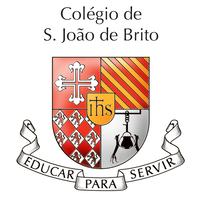 colegio_sjb_logo_Gestão Lumiar