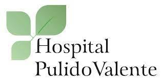 hospital_pulido_valente_logo_Gestao-Lumiar-1