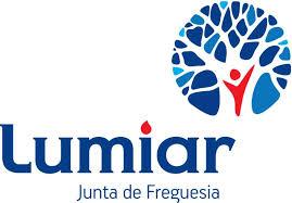 jf_lumiar_logo_Gestão Lumiar