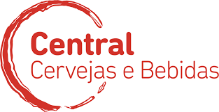 Central de Cervejas_Telheiras