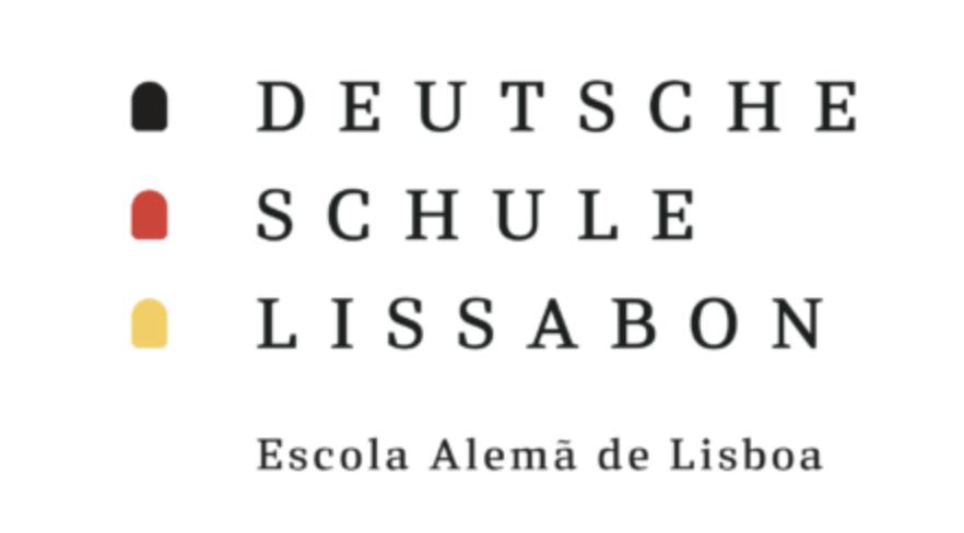 Escola-Alema-Lisboa_Telheiras