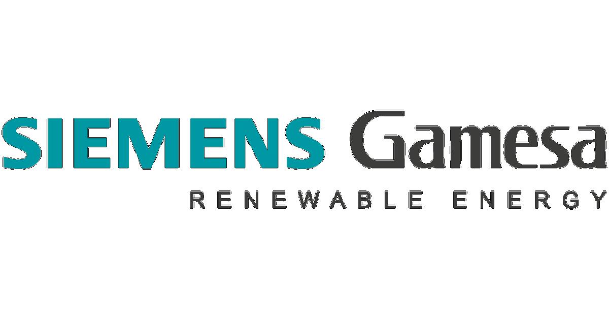 Siemens-Gamesa-logo